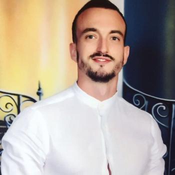 Mirko Gasperi