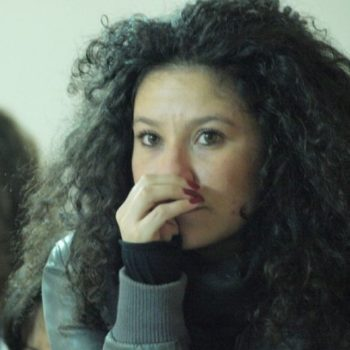 Valentina Montervino