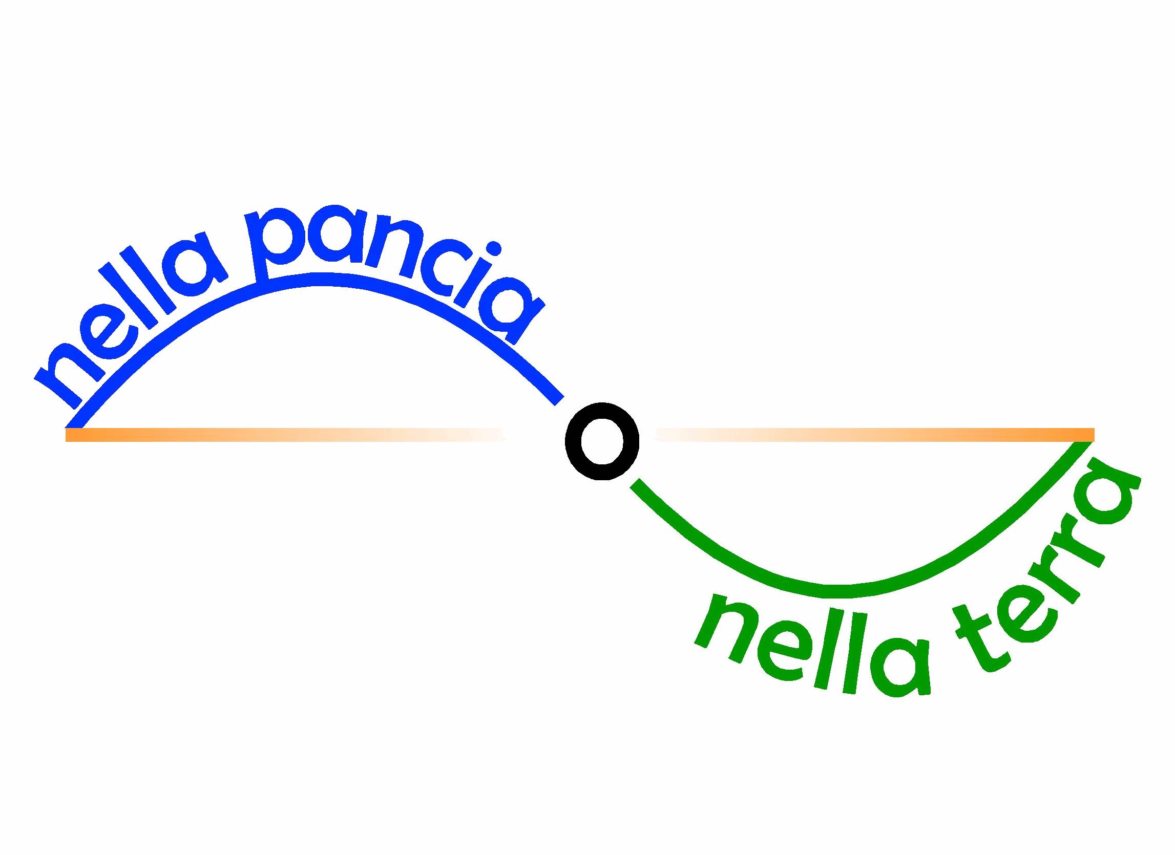 NELLA PANCIA O NELLA TERRA