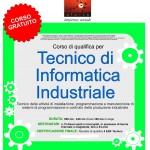 Tecnico di informatica industriale