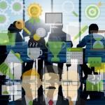 Management della sostenibilità ambientale ed energetica degli edifici
