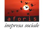 Aforis - Agenzia di Formazione e Ricerca per lo Sviluppo Sostenibile