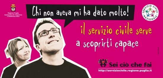 serviziocivile_poster_1