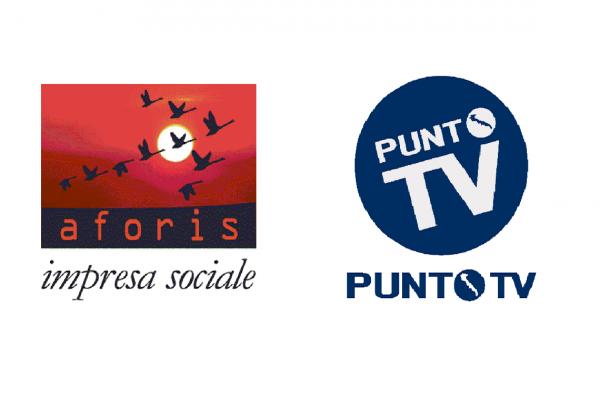 Aforis - PuntoTV