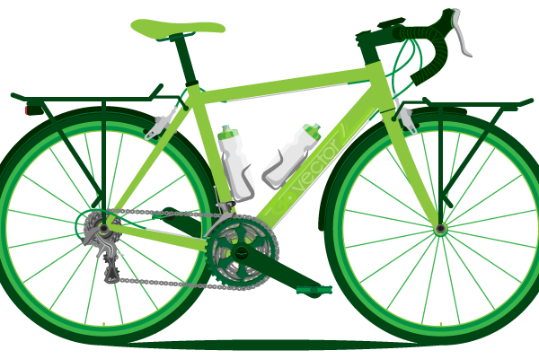 This-Year-GO-GREEN-2015-TransparentPNG