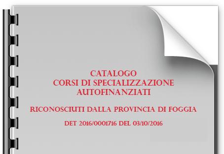catalogo-corsi-autofinanziati