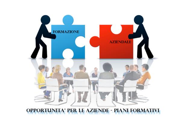 formazione-continua-news
