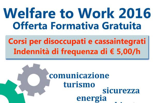 link-fb-work