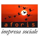 aforis-150x150