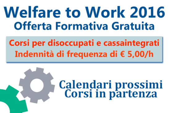 welfare-calendario-corsi-in-partenza