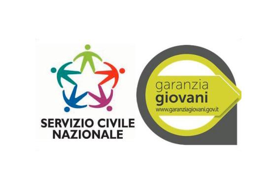 servizio-civile-garanzia-giovani