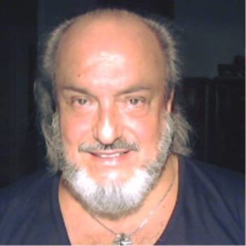 Gian Maria Gasperi