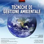 Tecniche di Gestione Ambientale