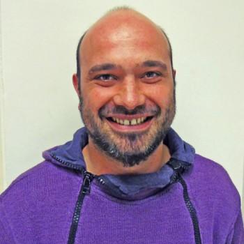 Gianluca Severo