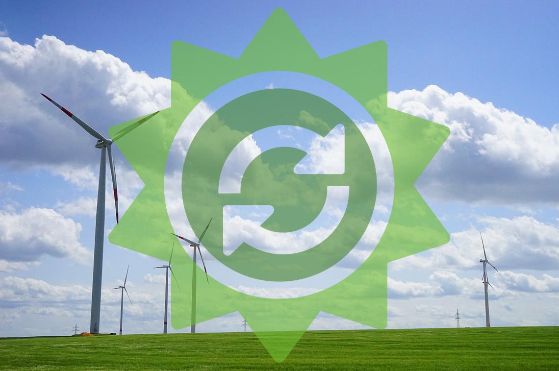 ENERGIA E CAMBIAMENTO CLIMATICO
